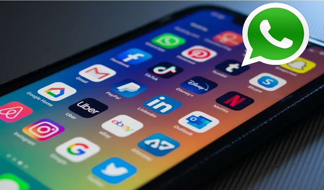 Schedule  messages on Whatsapp in iPhone